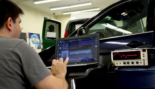 Car Audio - CT - NY - serving Danbury, Brookfield, Bethel, Newtown, New Milford, Ridgefield, New Fairfield, Carmel, Mahopac, Brewster, Patterson, Pawling and more.