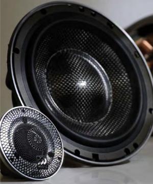 car stereo install CT NY